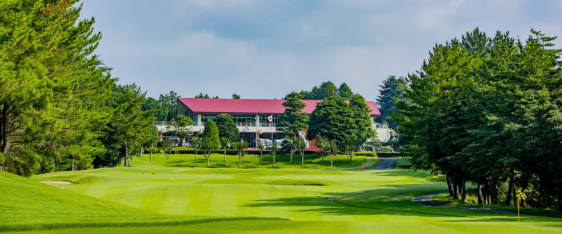 富士 市原 ゴルフ クラブ 天気